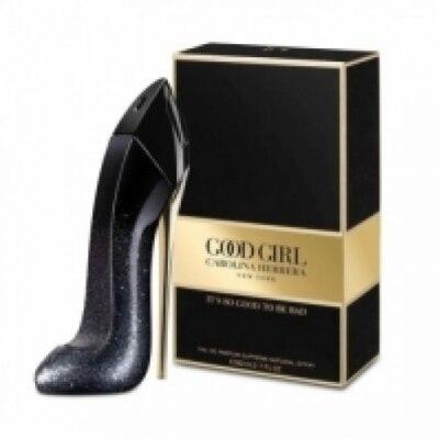 Carolina Herrera Carolina Herrera Good Girl Supreme Eau de Parfum