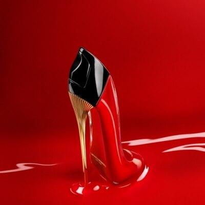 Carolina Herrera Carolina Herrera Very Good Girl Eau de Parfum