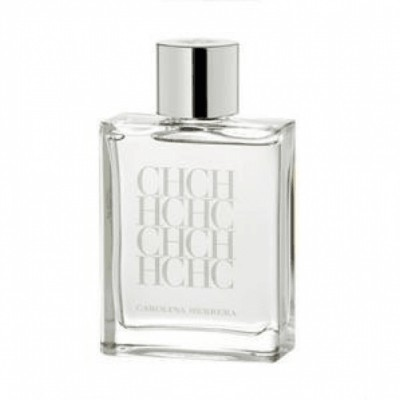 Carolina Herrera CH Men After Shave