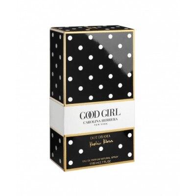 Carolina Herrera Good Girl Dot Drama Eau de Parfum - Collector Edition