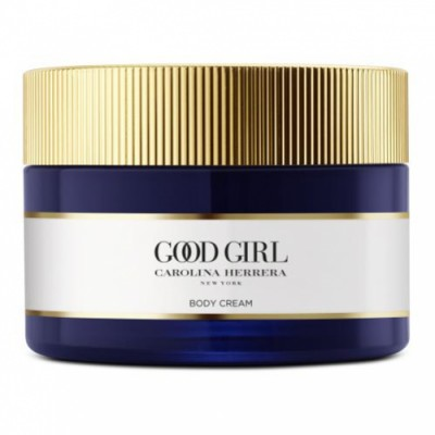 Carolina Herrera Good Girl Crema Corporal