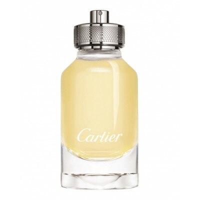 Cartier L Envol De Cartier Eau De Toilette  80 Ml