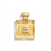 Chanel Gabriel Chanel Essence 100 Ml
