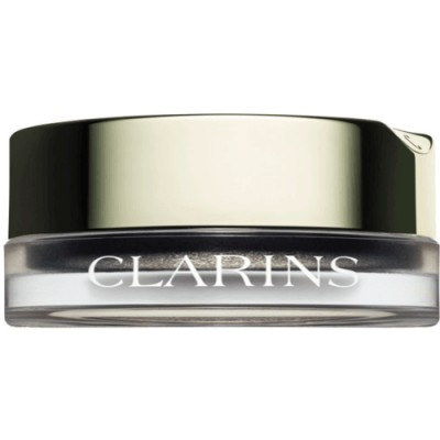 Clarins Ombre Iridescente