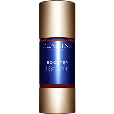 Clarins Boosters Repair