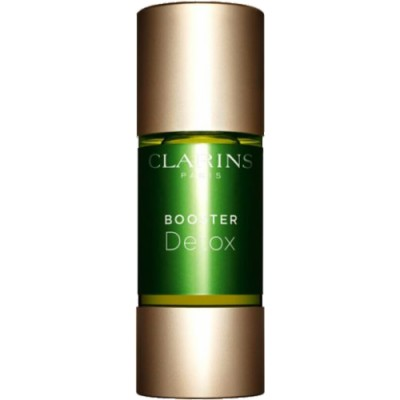 Clarins Boosters Detox