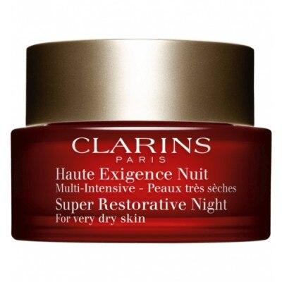 Clarins Alta Exigencia Noche Crema PS 50 ml