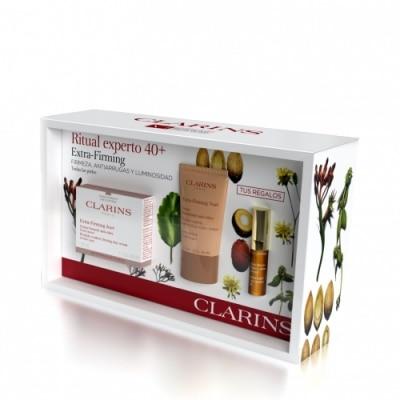 Clarins Clarins Extra Firming Día Experto Otoño