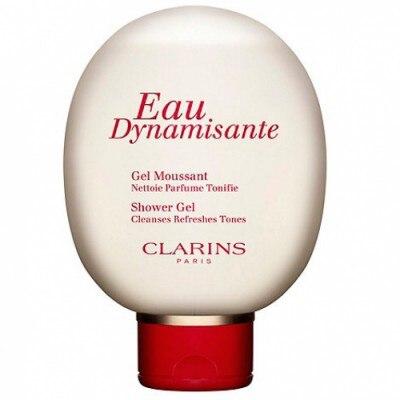 Clarins Clarins Gel Dynamisante