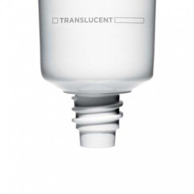 Clarins Clarins UV Plus Neutral Pantalla Multiprotección SPF50 UVA UVB