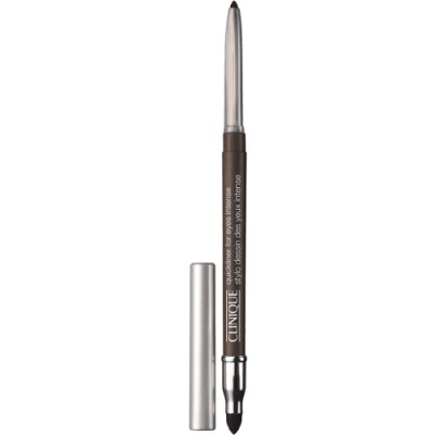 Clinique Perfilador Ojos Quickliner Intense