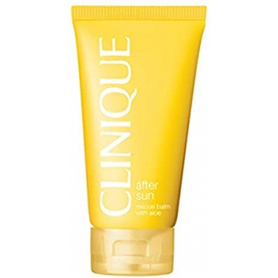 Clinique After Sun Balm With