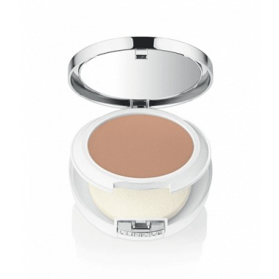 Clinique Beyond Perfecting Powder New Ivory
