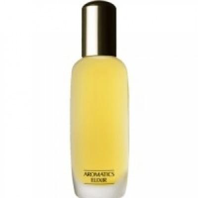 Clinique Eau de Parfum Aromatics Elixir Eau de Parfum