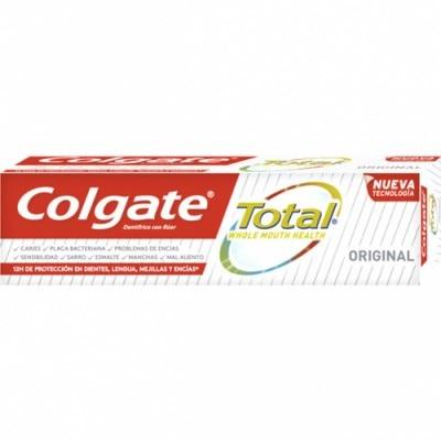 Colgate Pasta Colgate Total Original