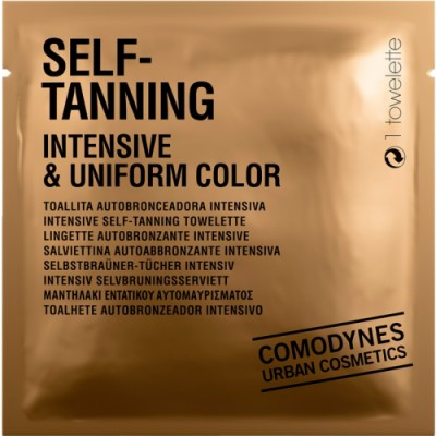 Comodynes Comodynes Self-Tanning Natural Original