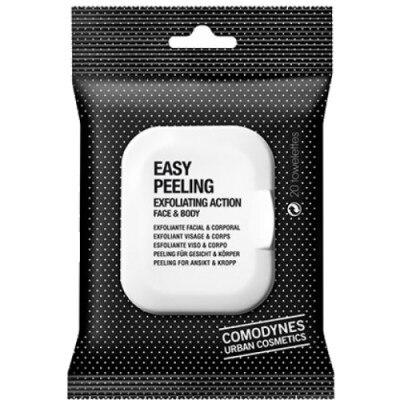 Comodynes Comodynes Easy Peeling
