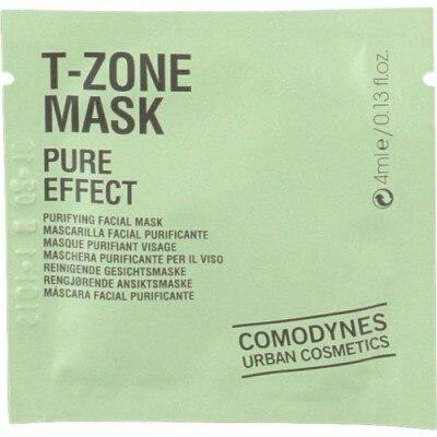 Comodynes Comodynes T-Zone Pure Effect Pocket