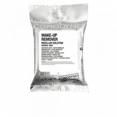 Comodynes Comodynes Make Up Remover Normal Skin