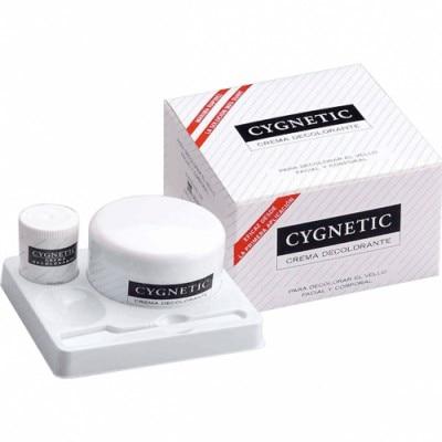 Cygnetic Crema Decolorante