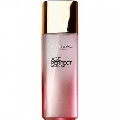 Dermo Expertise Age Perfect Gold Age Locion Serum