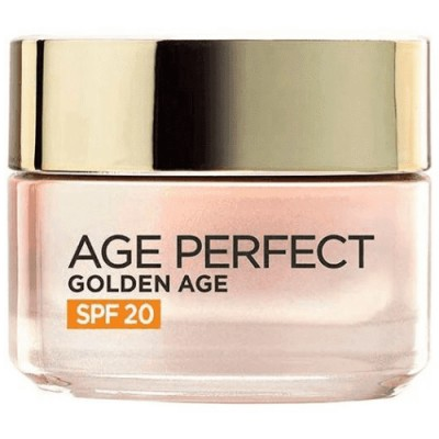 Dermo Expertise Skin Expert Age Perfect Gold Age Day SPF20