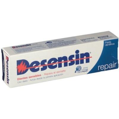 Desensin Pasta Dental Repair