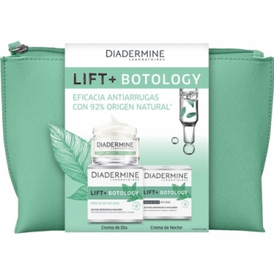 Diadermine Botology neceser