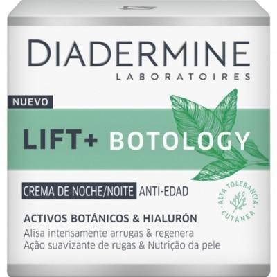 Diadermine Diadermine Lift Botology Noche