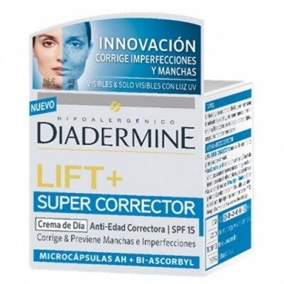 Diadermine Diadermine Lift+Super Corrector Día