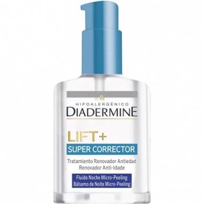 Diadermine Diadermine Lift+Super Corrector Noche