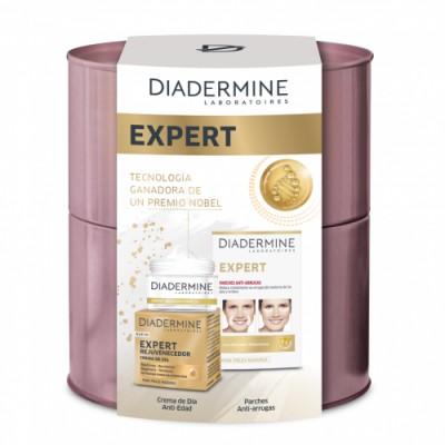 Diadermine Estuche Diadermine Expert