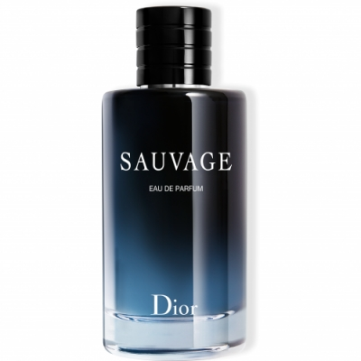 Dior Sauvage; Eau De Parfum 60 Ml