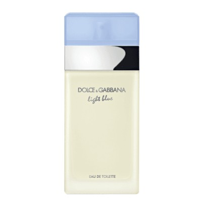 Dolce & Gabbana Dolce And Gabbana Light Blue Eau de Toilette