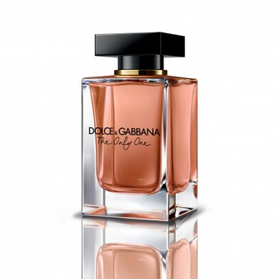 Dolce & Gabbana Dolce & Gabbana The Only One Eau de Parfum