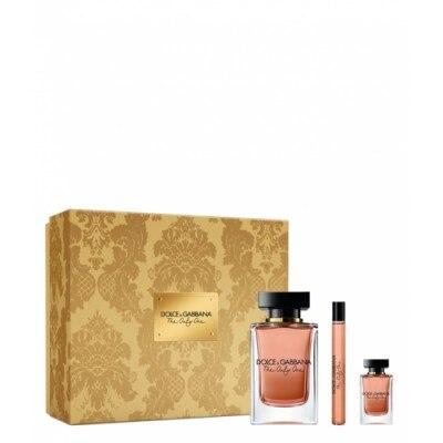 Dolce & Gabbana Estuche The Only One Eau de Parfum