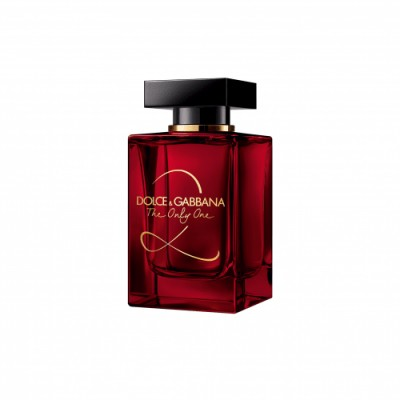 Dolce & Gabbana The Only One 2 Eau de Parfum