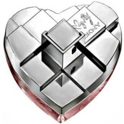 DKNY Dkny My Ny Eau de Parfum 100 ML