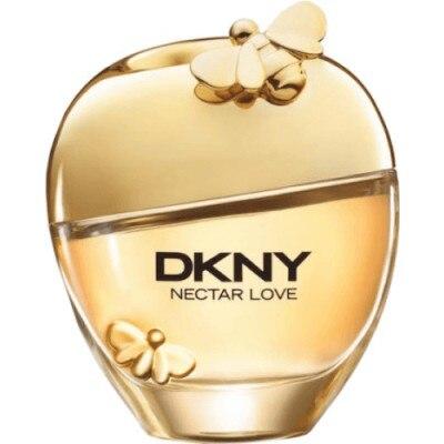 DKNY DKNY Nectar Love Eau de Parfum