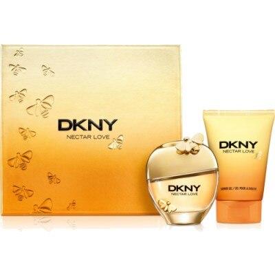 DKNY Estuche DKNY Nectar Love Eau de Parfum
