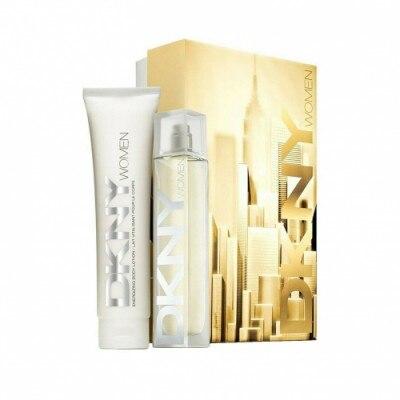 DKNY Estuche DKNY Women Energizing Eau de Parfum