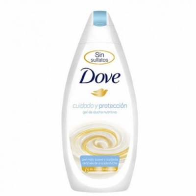 Dove Dove Gel Care and Protect