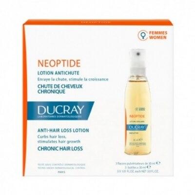 Ducray Ducray Neoptide Tratamiento Anticaída