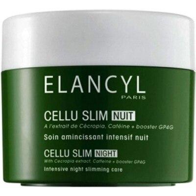 Elancyl Elancyl Cellu Slim Noche