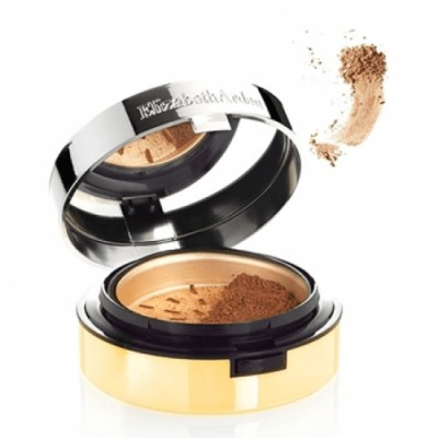 Elizabeth Arden Pure Finish Mineral Tinted