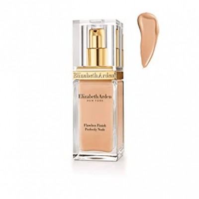 Elizabeth Arden Flawless Finish Perfectly