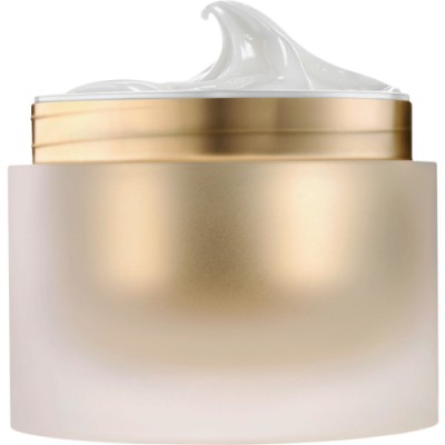 Elizabeth Arden Ceramide Lift And Firm Day Cream Spf30