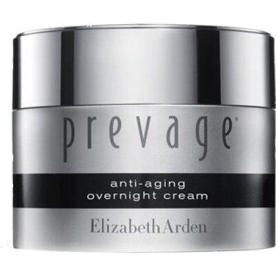 Elizabeth Arden Prevage Anti Aging Over Night Cream