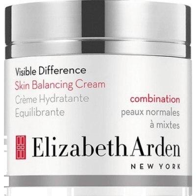 Elizabeth Arden Visible Difference Skin Balancing Cream