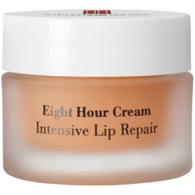 Elizabeth Arden 8 Hour Cream Intensive Lip Repair Balm